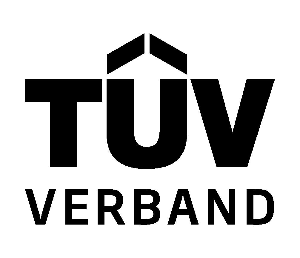 Verband der TÜV e. V. (VdTÜV)