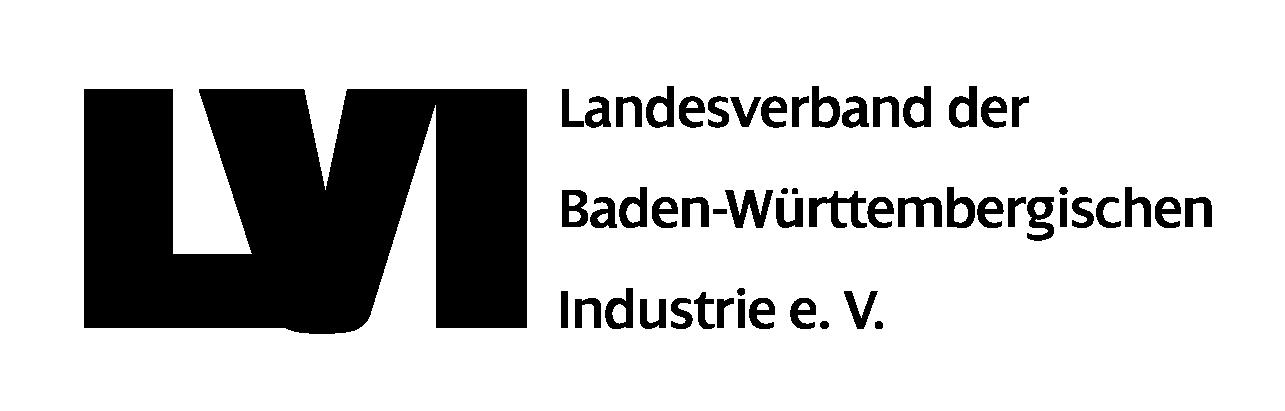 Landesverband der Baden-Württembergischen Industrie e. V.