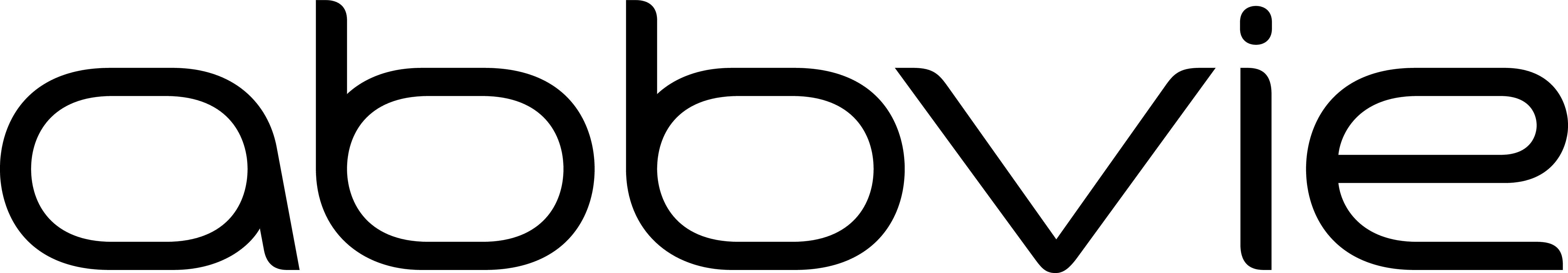 AbbVie Deutschland GmbH & Co. KG