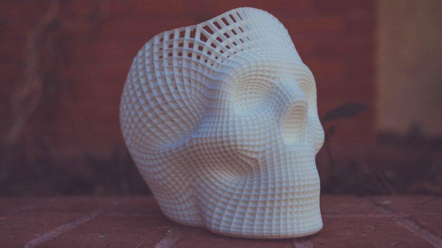 Anwendungen von 3D- und 4D-Druck